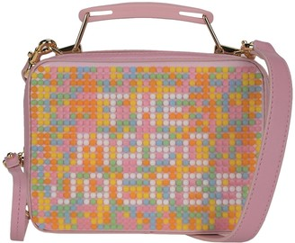 Marc Jacobs The Jelly Box 20 Shoulder Bag
