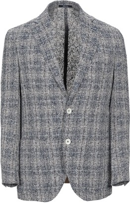 ROYAL ROW Suit jackets