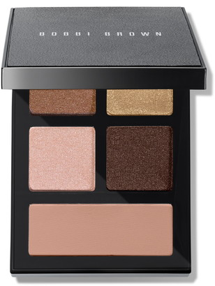 Bobbi Brown Essential Multi-Color Eyeshadow Palette