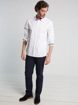 White Stuff Wandsworth brushed trouser