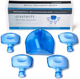 Crystalift Refill Treatment Series