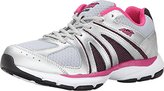 Avia Women's Avi-Tout Training Shoe