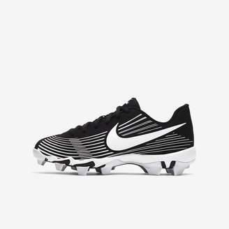 Nike Little/Big Kids' Softball Cleat Hyperdiamond 3 Keystone