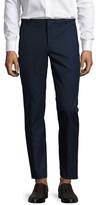 Sandro E15 Prest Trousers