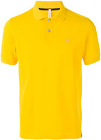 Sun 68 polo shirt - men - Cotton/Spandex/Elastane - L
