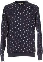Anerkjendt Sweatshirts - Item 12006400