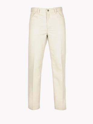 R.M. Williams Ringer Jeans