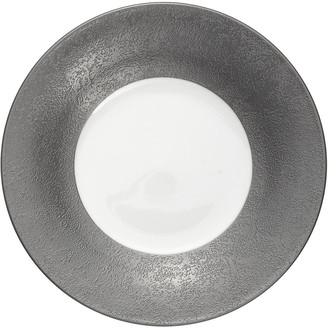 Michael Aram Cast Iron Tidbit Plate