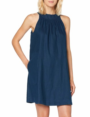 Benetton Women's Vestito Dress