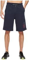 The North Face Americana Fleece Shorts ) Men's Shorts