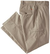 Dockers Crossover Cargo D3 Classic-Fit Pant