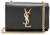 Saint Laurent Small Kate Chain Bag