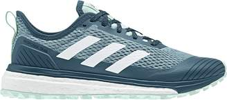 adidas Outdoor Response Boost Trail Running Shoe - Women's