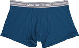 Michael Kors Luxury Modal Trunk