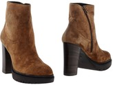 Janet Sport Ankle boots - Item 11269588