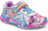 Stride Rite My Little PonyTM Equestria Sneaker