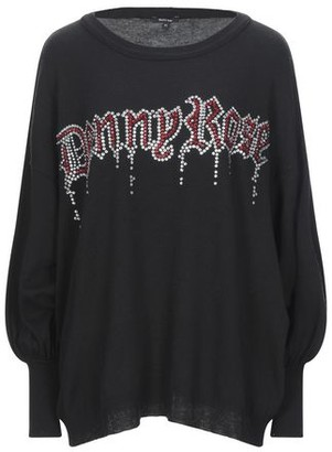 Denny Rose Sweater