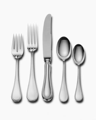 Wallace Giorgio 5-Piece Dinner Flatware Set