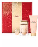 La Panthere Gift Set