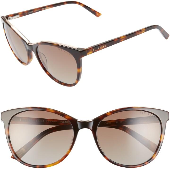 947e281f65 Ted Baker Women s Sunglasses - ShopStyle