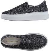 Lemaré Low-tops & sneakers - Item 11150861