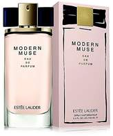 Estee Lauder Modern Muse for Women- EDP Spray