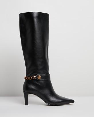 Mng Lele Boots