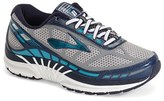 Brooks Women's 'Dyad 8' Running Shoe