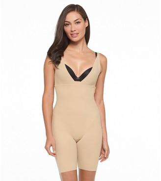 Maidenform aidenfor Self Expressions Woen's WYOB Bodysuit -