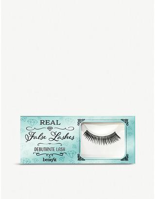 Benefit Cosmetics Debutante Lash False Eyelashes