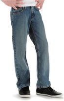 Lee Levi's Relaxed Fit Jeans-Boys