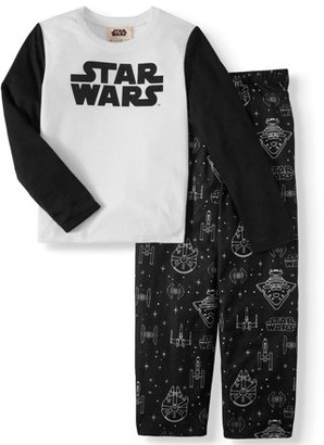 Star Wars Matching Family Pajamas 2 Piece Set (Kids)