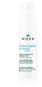 Nuxe Crème Fraiche 24hr Moisturizing Anti-Fatigue Concentrate Serum 30ml