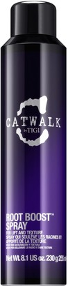 Catwalk Root Boost Volume Spray For Fine Thin Hair 243Ml