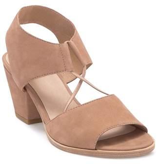 Eileen Fisher Doe Sandal