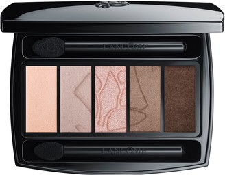 Lancôme Hypnose 5-Color Eye Shadow Palette