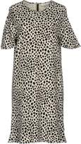 Chloé Short dresses - Item 34756221