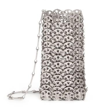Paco Rabanne Mini 1969 Chainmail Bag