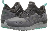 Onitsuka Tiger by Asics Gel-Lyte MT