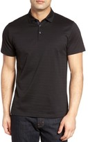 Robert Barakett Men's Walsh Polo