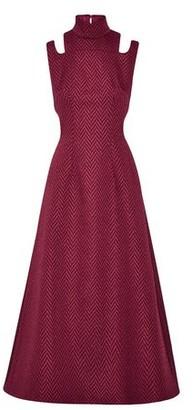 Emilia Wickstead Long dress