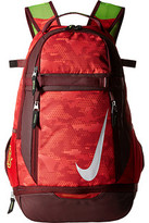 Nike Vapor Elite Bat Backpack Graphic