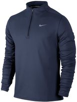 Nike Men's Dri-FIT Quarter-Zip Top