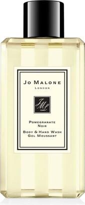 Jo Malone Pomegranate Noir Body & Hand Wash (100ml)
