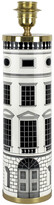 Fornasetti Cylindrical Lamp Base