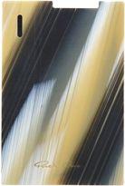 Rick Owens Hi-tech Accessories - Item 58034180