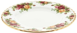 Royal Albert Old Country Roses 20Cm Plate