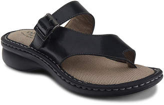 Eastland Townsend Womens Sandals