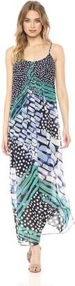 Nic+Zoe Women's Bloom Me Away Dress