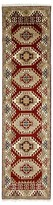 "Bloomingdale's Serapi Vibrance Collection Oriental Rug, 2'9"" x 10'1"""